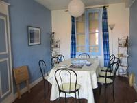 French property for sale in VERNET LES BAINS, Pyrenees Orientales - €71,500 - photo 3