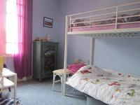 French property for sale in VERNET LES BAINS, Pyrenees Orientales - €71,500 - photo 5