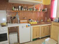French property for sale in VERNET LES BAINS, Pyrenees Orientales - €82,500 - photo 4