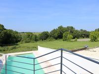French property for sale in ST DIZANT DU GUA, Charente Maritime - €381,600 - photo 2