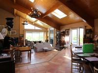 French property for sale in ST DIZANT DU GUA, Charente Maritime - €381,600 - photo 6