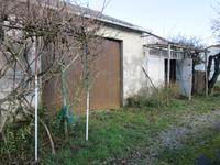 French property for sale in CIVRAY, Vienne - €96,500 - photo 9