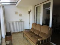 French property for sale in CIVRAY, Vienne - €96,500 - photo 4