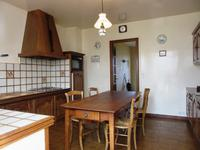 French property for sale in CIVRAY, Vienne - €96,500 - photo 2