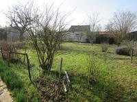 French property for sale in CIVRAY, Vienne - €96,500 - photo 8