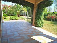 French property for sale in MILLAS, Pyrenees Orientales - €341,000 - photo 3
