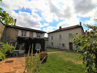 French property for sale in JUIGNAC, Charente - €162,000 - photo 2