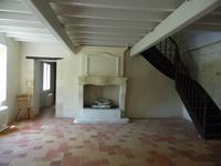 French property for sale in BLAYE, Gironde - €699,900 - photo 6