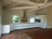 French property for sale in BLAYE, Gironde - €699,900 - photo 5
