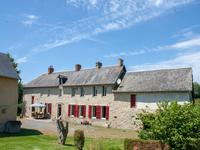French property, houses and homes for sale inBRICQUEVILLECalvados Normandy