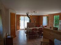 French property for sale in BRICQUEVILLE, Calvados - €320,999 - photo 6