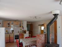 French property for sale in BRICQUEVILLE, Calvados - €320,999 - photo 10