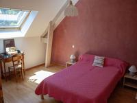 French property for sale in BRICQUEVILLE, Calvados - €320,999 - photo 3