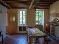French property for sale in BRICQUEVILLE, Calvados - €320,999 - photo 4