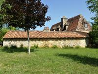 French property for sale in TREMOLAT, Dordogne - €371,000 - photo 9
