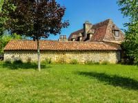 French property for sale in TREMOLAT, Dordogne - €339,200 - photo 2