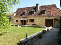 French property for sale in TREMOLAT, Dordogne - €371,000 - photo 1