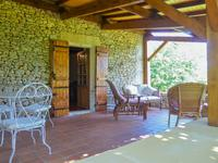 French property for sale in TREMOLAT, Dordogne - €339,200 - photo 6