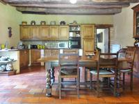 French property for sale in TREMOLAT, Dordogne - €339,200 - photo 5