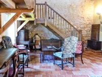 French property for sale in TREMOLAT, Dordogne - €339,200 - photo 8