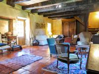 French property for sale in TREMOLAT, Dordogne - €339,200 - photo 3