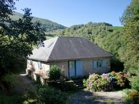 French property, houses and homes for sale in LABASSERE Hautes_Pyrenees Midi_Pyrenees