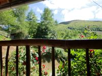 French property for sale in LABASSERE, Hautes Pyrenees - €556,500 - photo 8
