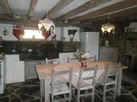 French property for sale in LABASSERE, Hautes Pyrenees - €556,500 - photo 3