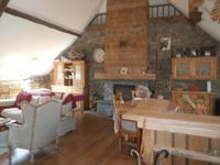 Maison à vendre à LABASSERE en Hautes Pyrenees - photo 5