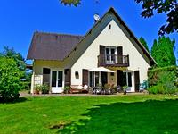 French property for sale in QUINCAMPOIX, Seine Maritime - €708,500 - photo 9