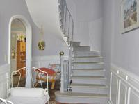 French property for sale in STE VALIERE, Aude - €325,000 - photo 4