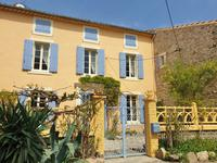 French property for sale in STE VALIERE, Aude - €325,000 - photo 8