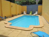 French property for sale in STE VALIERE, Aude - €325,000 - photo 2