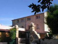 French property for sale in UZES, Gard - €710,000 - photo 3