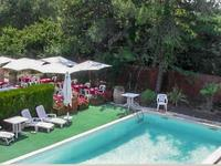 French property for sale in UZES, Gard - €710,000 - photo 2
