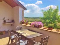French property for sale in VILLESPASSANS, Herault - €229,000 - photo 9