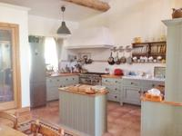 French property for sale in VILLESPASSANS, Herault - €229,000 - photo 2
