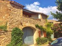 French property, houses and homes for sale inVILLESPASSANSHerault Languedoc_Roussillon