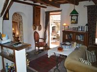 French property for sale in ST MARTIN DE L ARCON, Herault - €278,000 - photo 5
