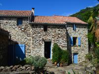 French property for sale in ST MARTIN DE L ARCON, Herault - €278,000 - photo 1