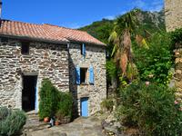 French property for sale in ST MARTIN DE L ARCON, Herault - €278,000 - photo 10