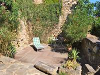 French property for sale in ST MARTIN DE L ARCON, Herault - €278,000 - photo 2