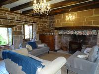 French property for sale in VILLAC, Dordogne - €224,700 - photo 6