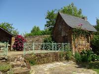 Maison à vendre à VILLAC en Dordogne - photo 1