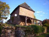 Maison à vendre à VILLAC en Dordogne - photo 9