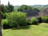 French property for sale in VILLAC, Dordogne - €224,700 - photo 3