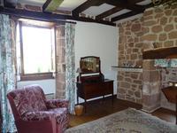 Maison à vendre à VILLAC en Dordogne - photo 7