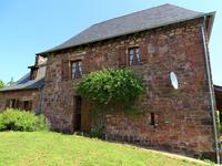 Maison à vendre à VILLAC en Dordogne - photo 8