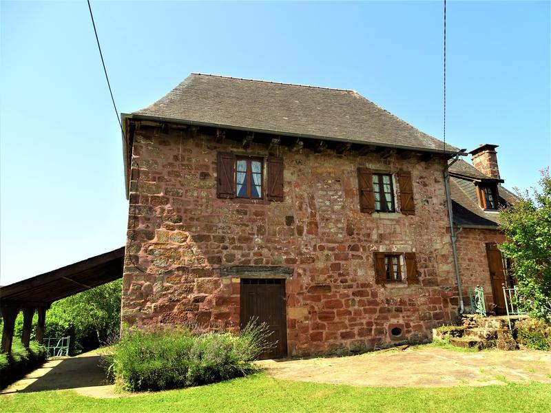 Maison à vendre à VILLAC(24120) - Dordogne