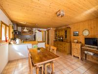 French property for sale in PEISEY NANCROIX, Savoie - €375,000 - photo 3
